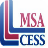 ic_menu_msa_cess_logo