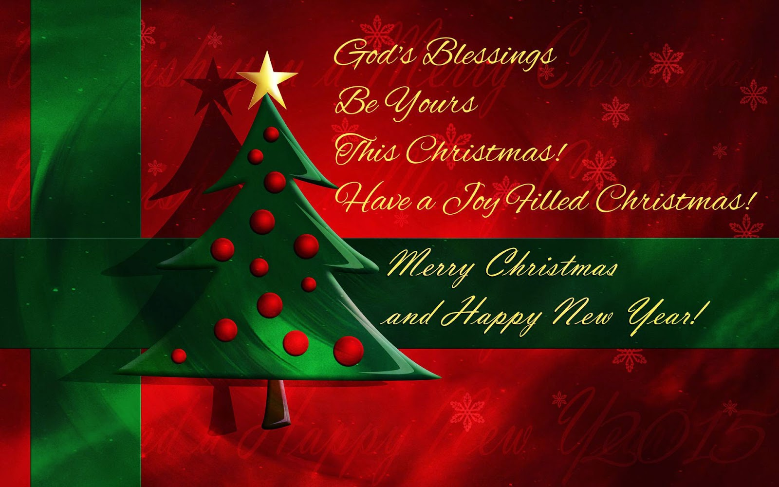Religious Merry Christmas Images.Merry Christmas And Happy New Year Religious Wt3khph5c