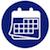 Calendar_Rev_4.27.21