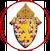 Diocesan Calendar 20-21